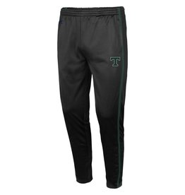 colosseum Men's Starting Block Pant