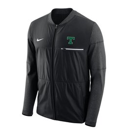 Nike Hybrid Elite Full Zip JACKET