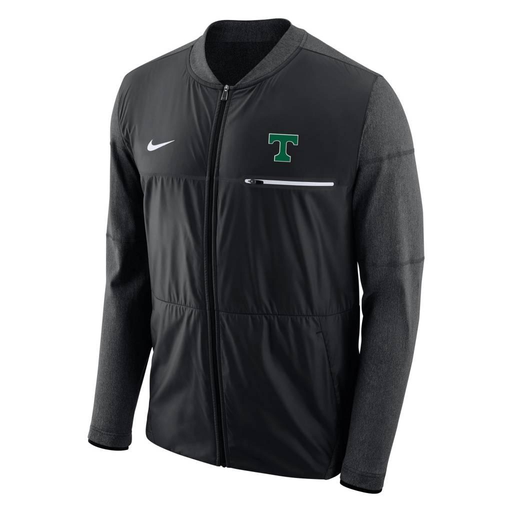 Nike Hybrid Elite Full Zip JACKET