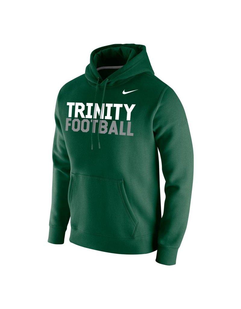 Nike Nike Football Cotton Hood