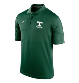 Nike Nike Alumni Golf Polo