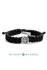 My Saint My Hero One Blessing Bracelet