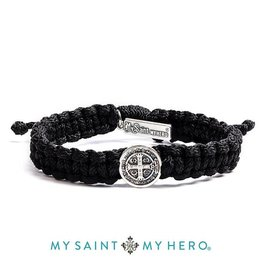 My Saint My Hero One Blessing Bracelet