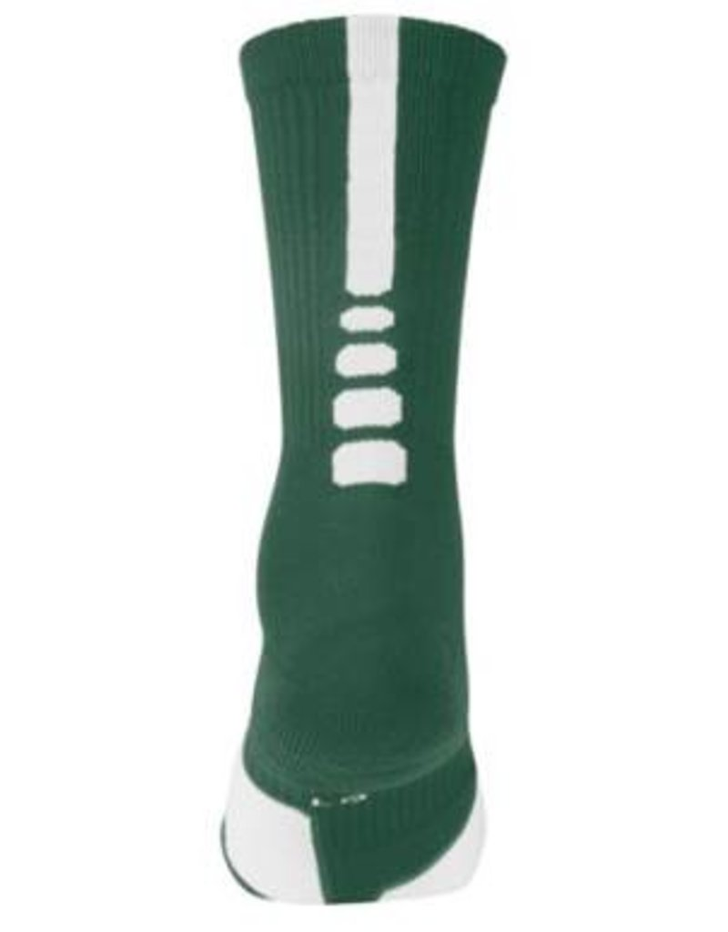 BSN Nike Elite Socks