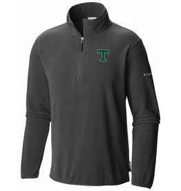 Columbia Ridge Repeat 1/4 Zip Fleece