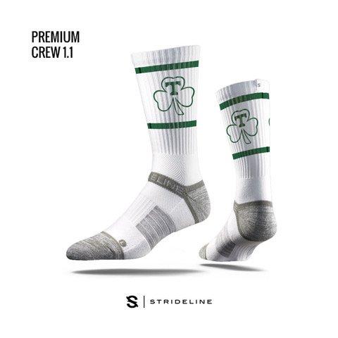 Trinity Socks