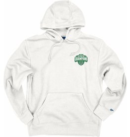 Blue 84 State Champs 2017 Football Hoodie
