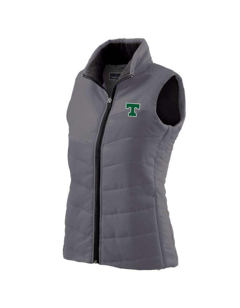 Ouray Ladies' Vest