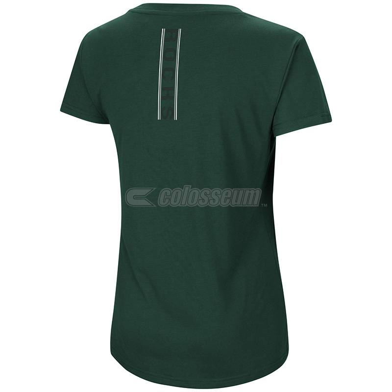 colosseum Women's Soft V-neck