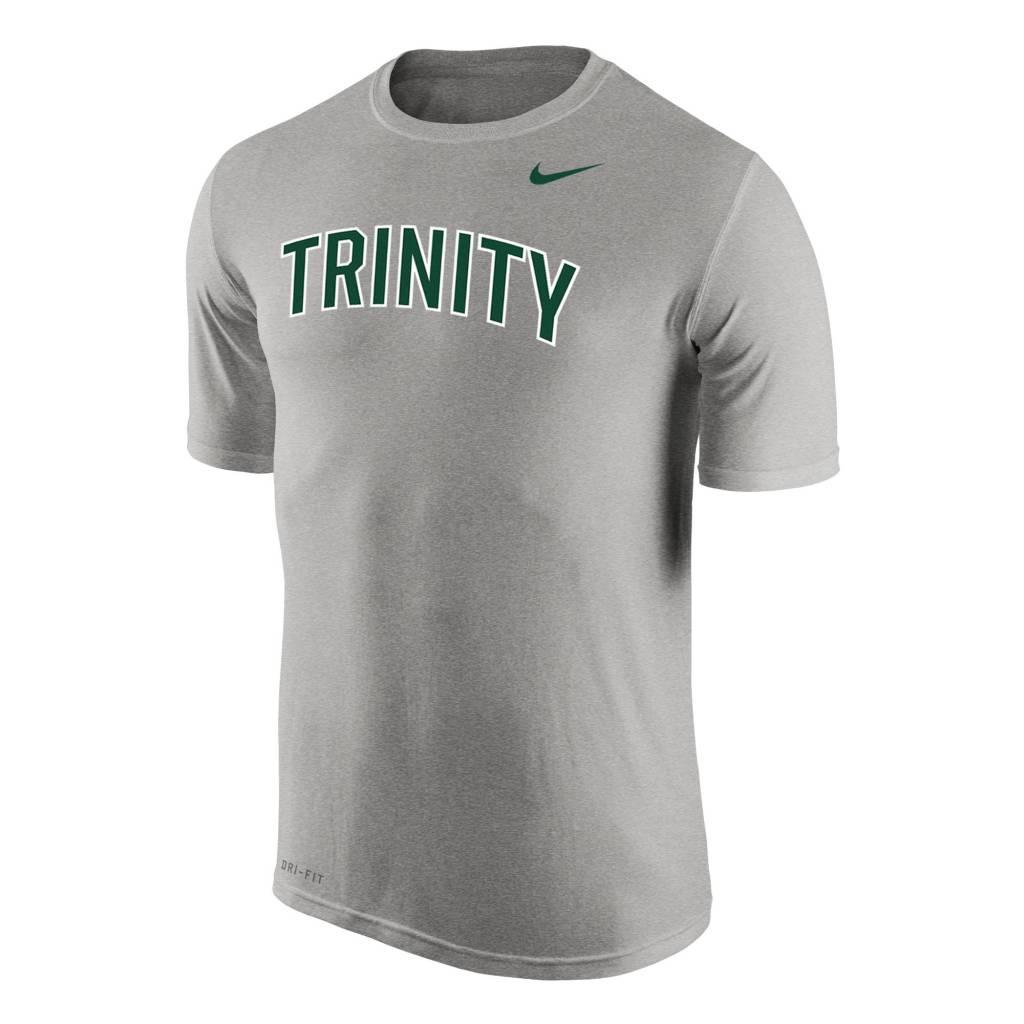 Nike Nike Dri Fit Legend Trinity Arch Logo