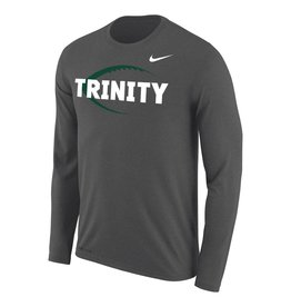 Nike Football New Dri Fit Long Sleeve