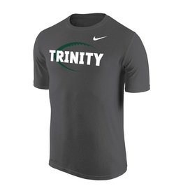 Nike Football New Dri Fit Short Sleeve
