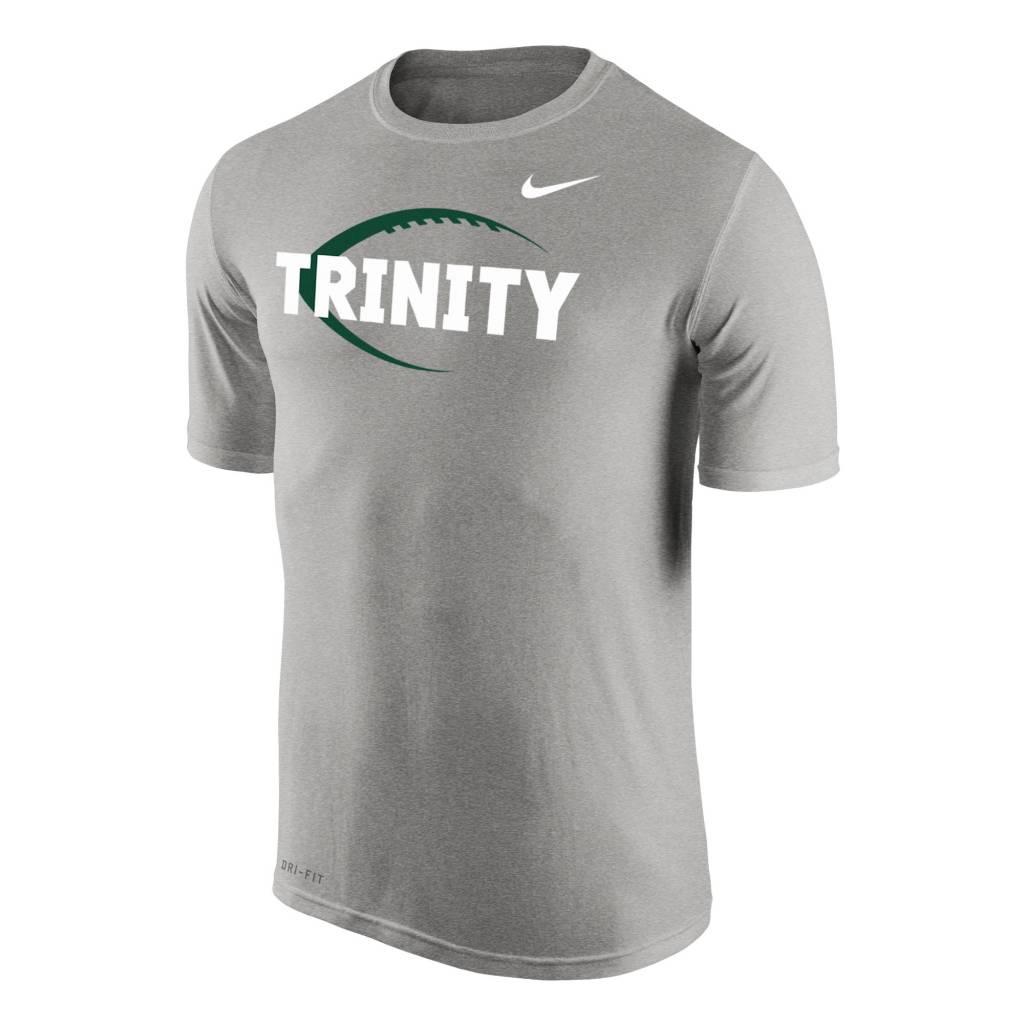 Nike Football New Dri Fit Short Sleeve