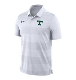 Nike Nike Early Season Polo