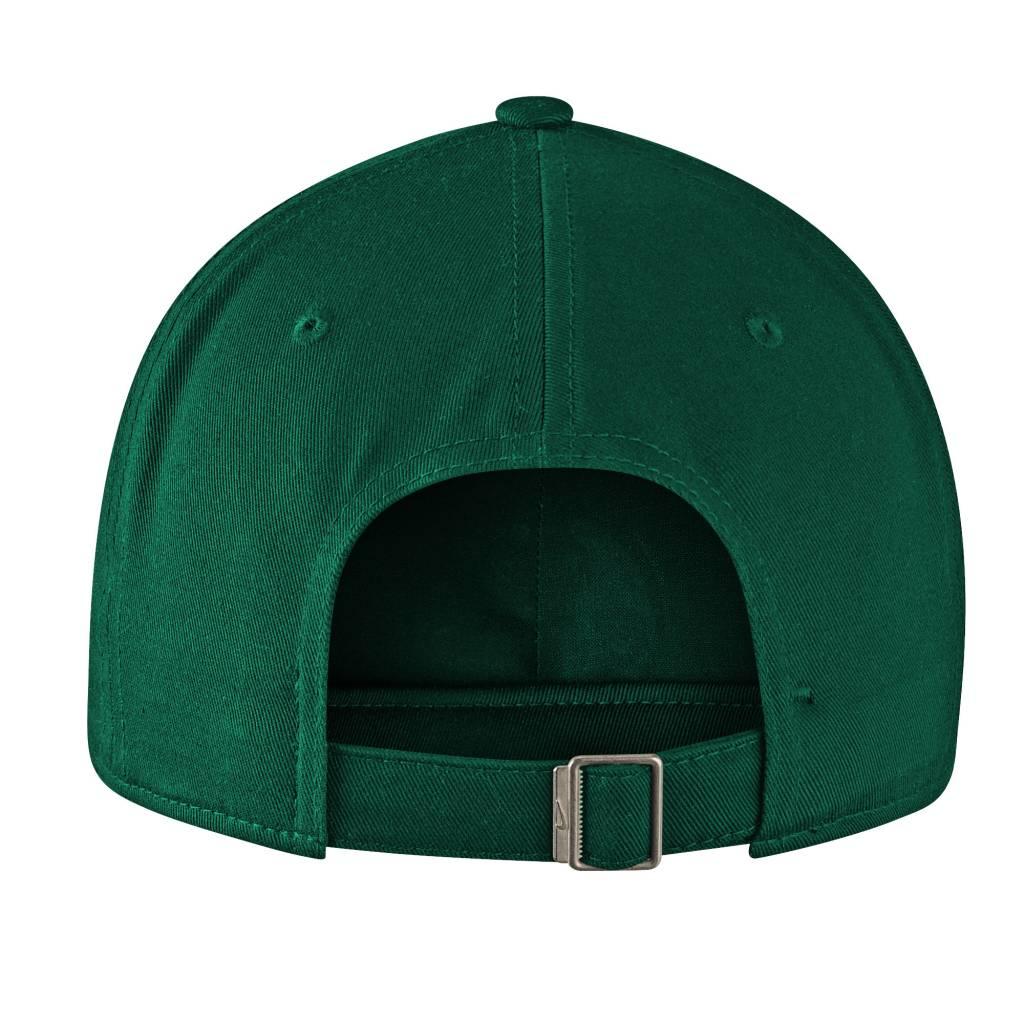 Nike Nike Alumni Hat