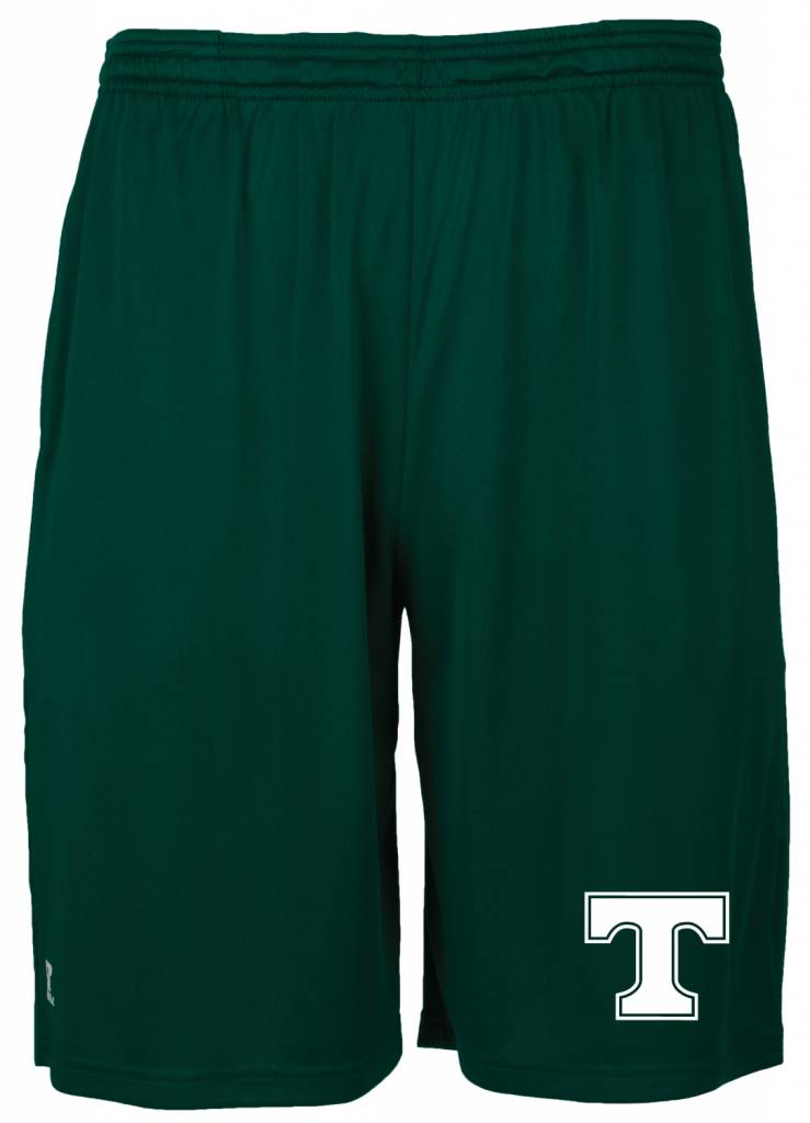 Russell Youth Shorts