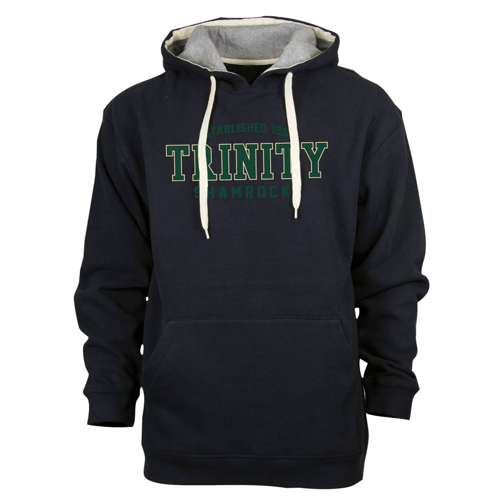 Ouray Sweatshirt Peerless DLX (available in 2 colors)