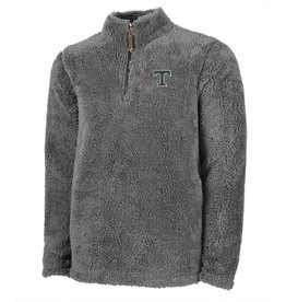 Charles River Newport Fleece Pullover