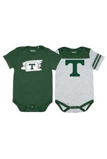 Garb Football Onesie