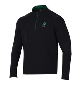 Under Armour Under Armour Threadborne Ridge 1/4 Zip