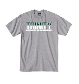 MV Sports Classic Tee Trinity Shamrocks
