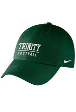 Nike Nike Hat different  Sports