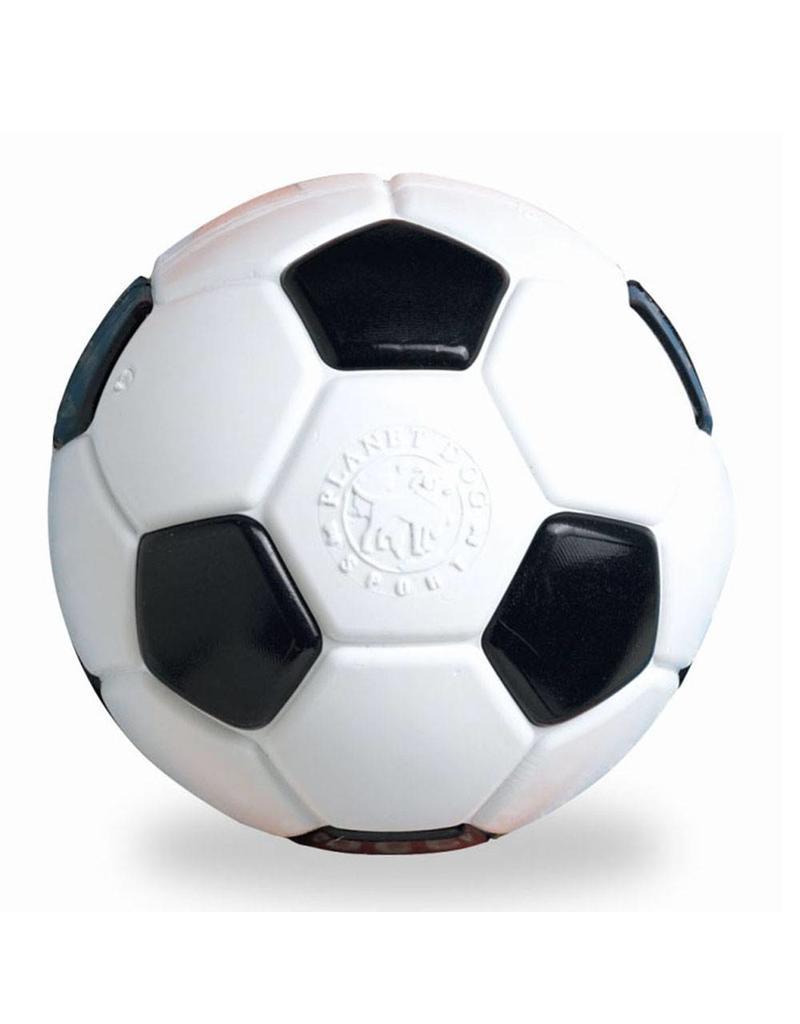 Planet Dog Soccer Ball