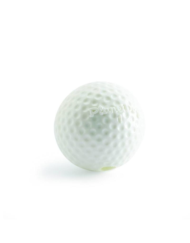 PLANET DOG ORBEE GOLF BALL
