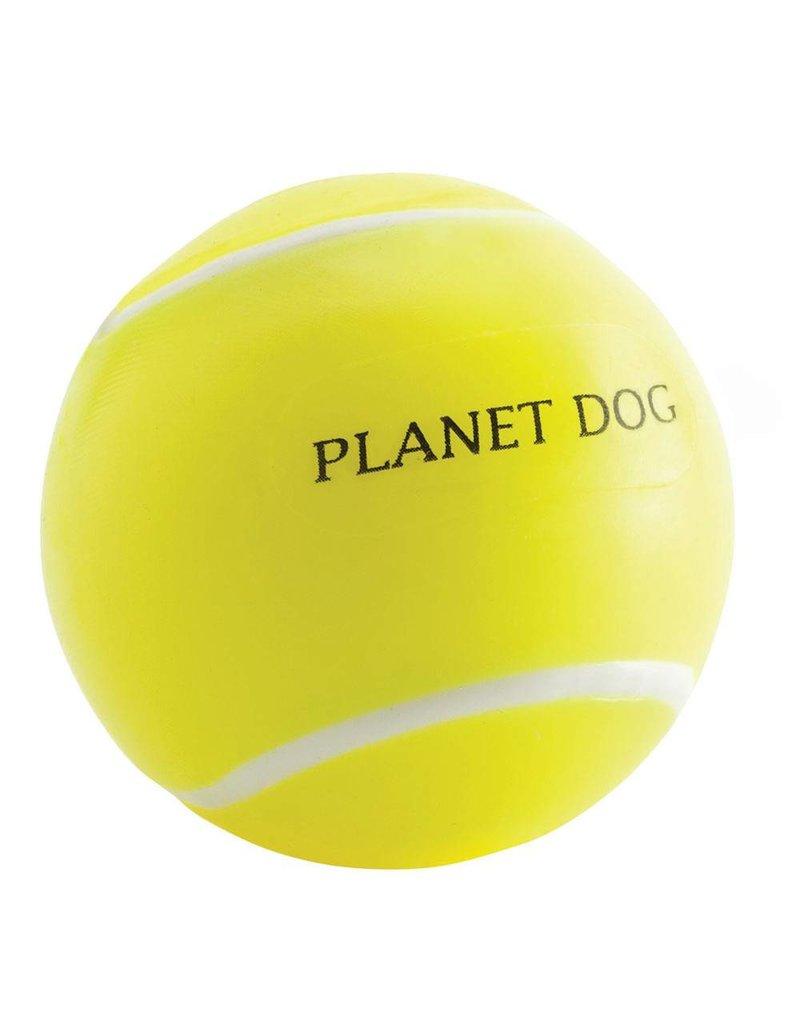 PLANET DOG ORBEE TENNIS BALL