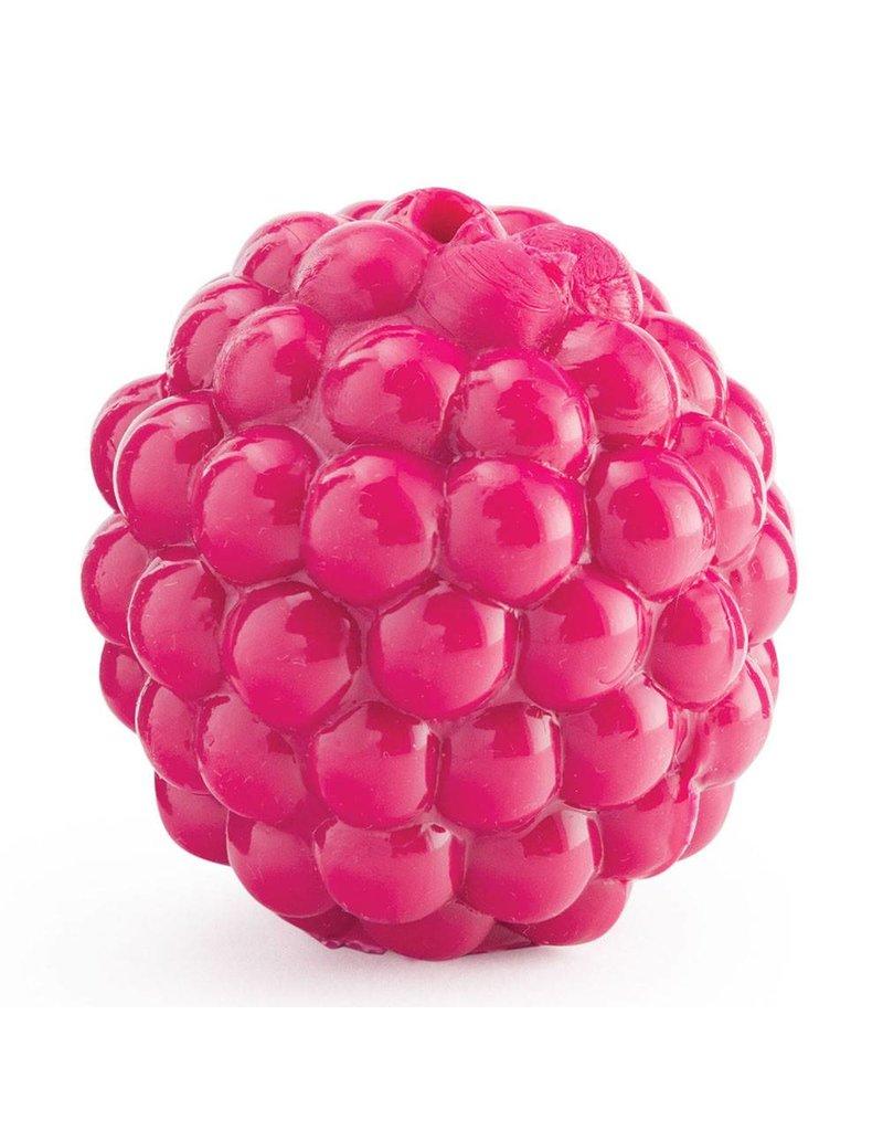 PLANET DOG - Orbee-Tuff Raspberry