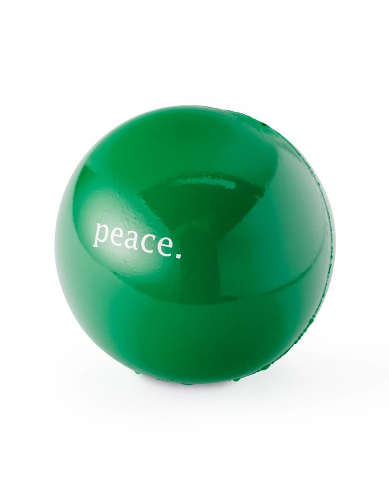 Planet Dog Holiday Ball 4 Inch