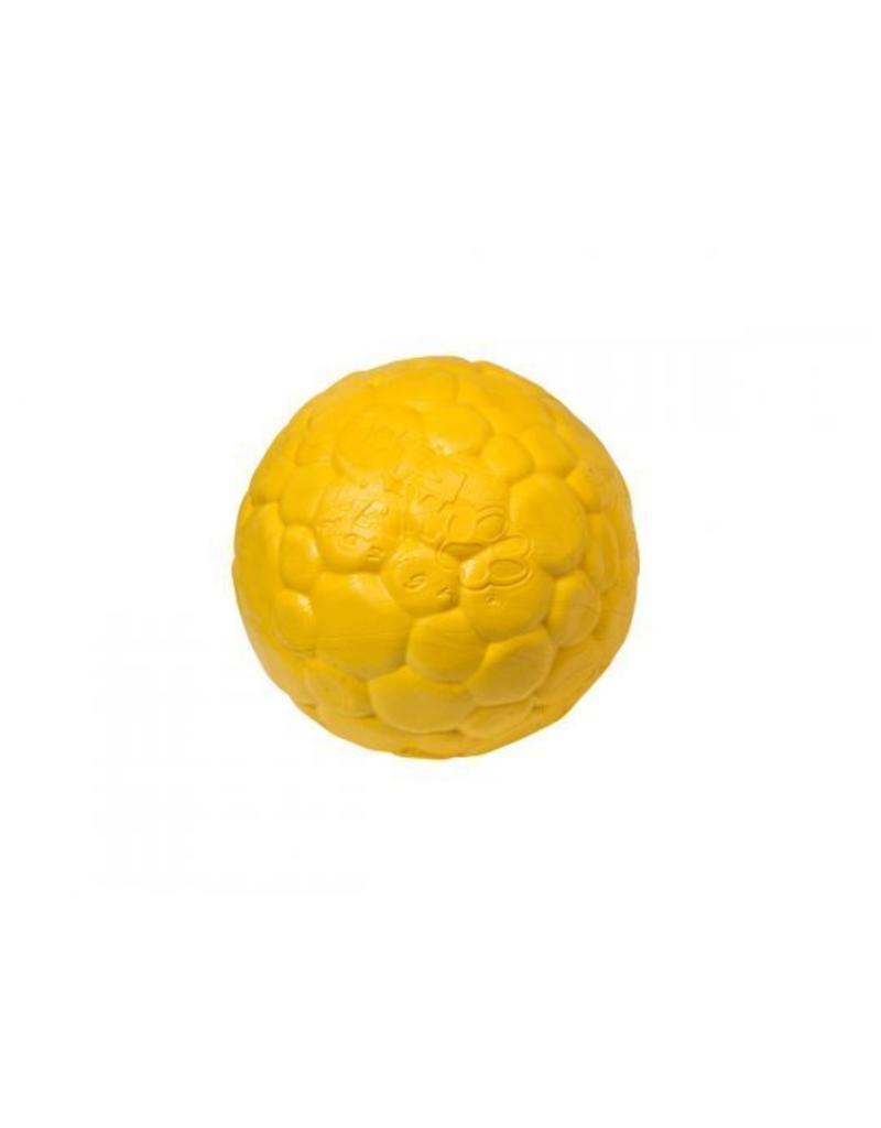 WEST PAW DESIGN WEST PAW BOZ DOG BALL Small