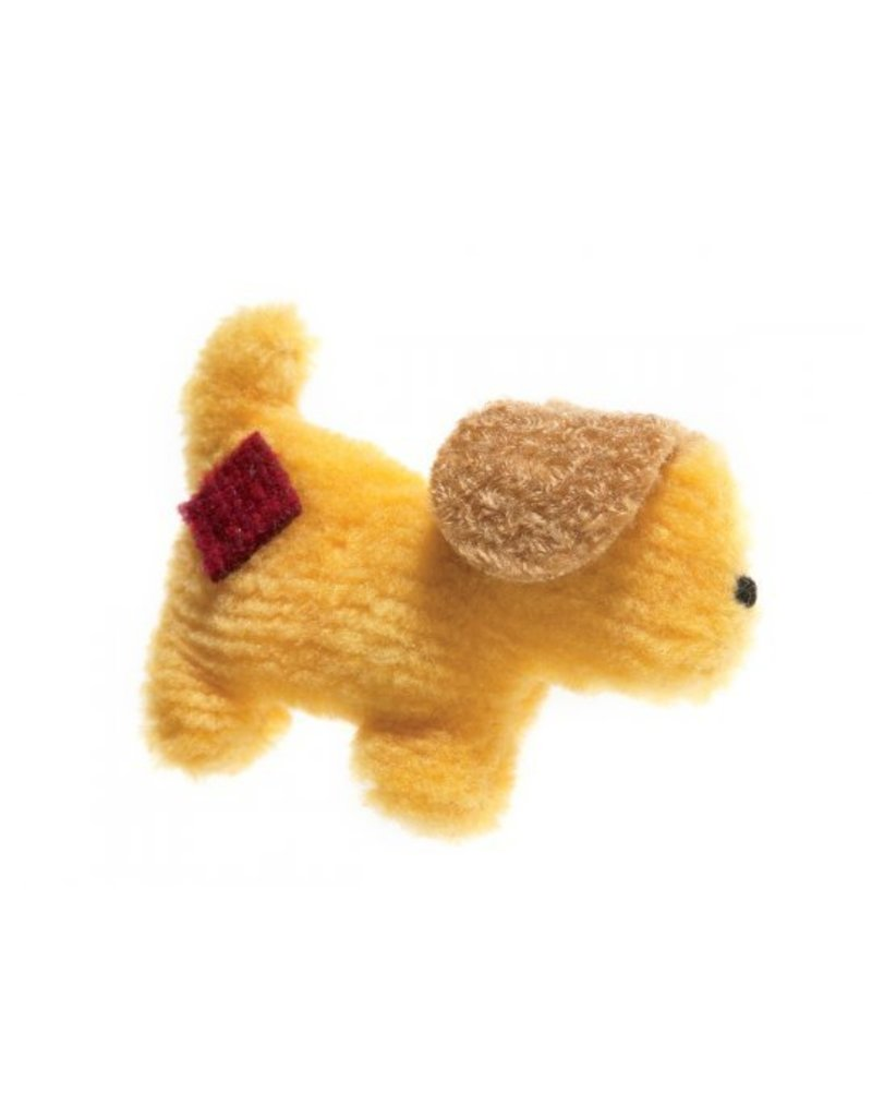WEST PAW DESIGN West Paw - Puppy Pooch
