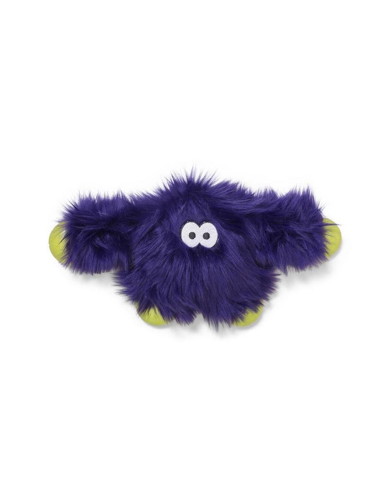 WEST PAW DESIGN West Paw Jefferson Durbale Plush Dog Toy w/HardyTex