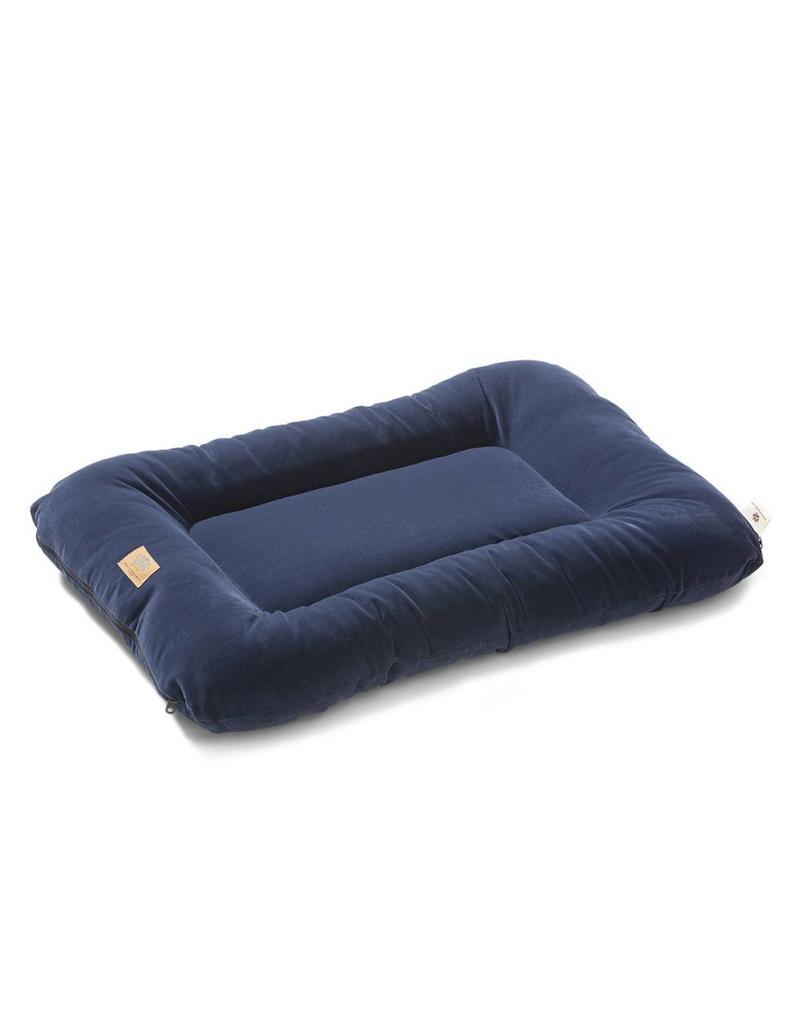 WEST PAW DESIGN West Paw Design Heyday Bed Medium
