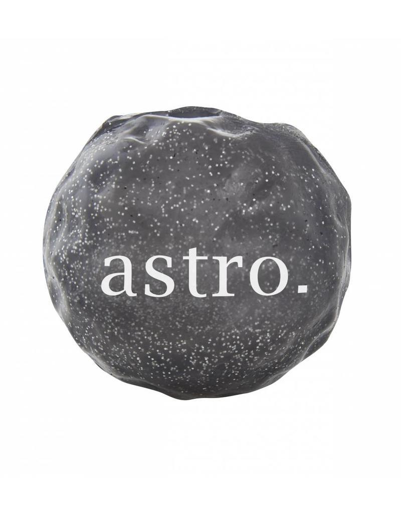 Planet Dog Astro
