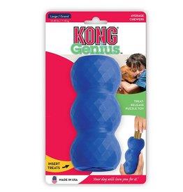 KONG Kong Genius Mike Large