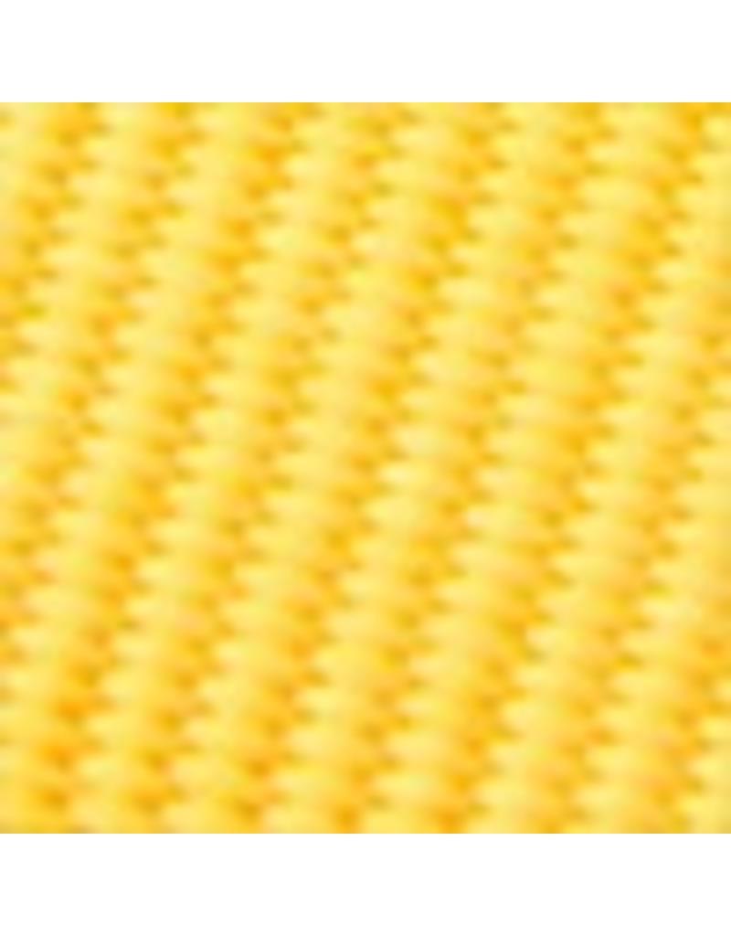 MIMI GREEN MIMI GREEN WEBBING HARNESS X-LARGE