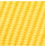 MIMI GREEN MIMI GREEN WEBBING HARNESS X-SMALL