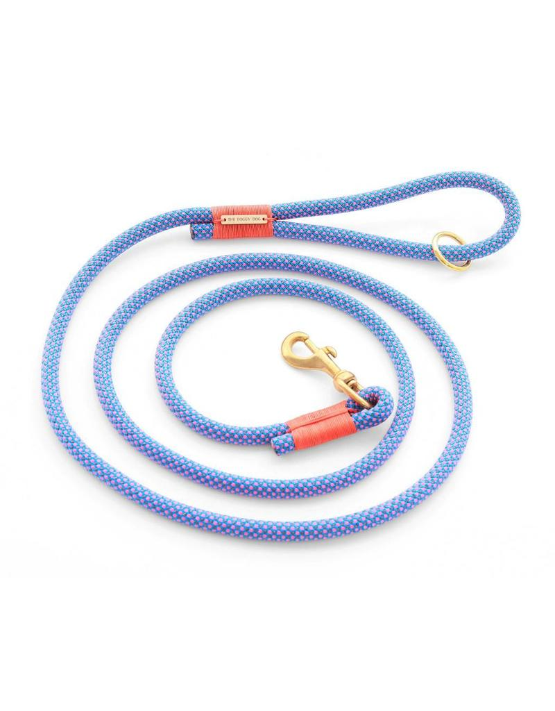 The Foggy Dog The Foggy Dog Climbing Rope Leash
