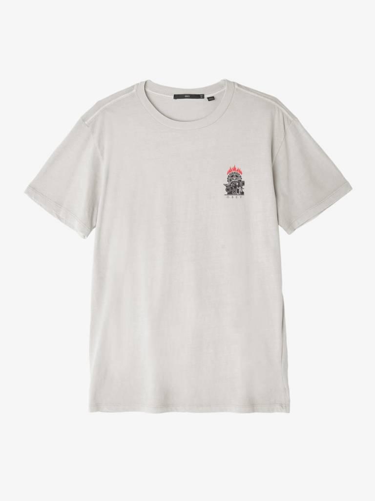 Vistaprint T Shirts Canada