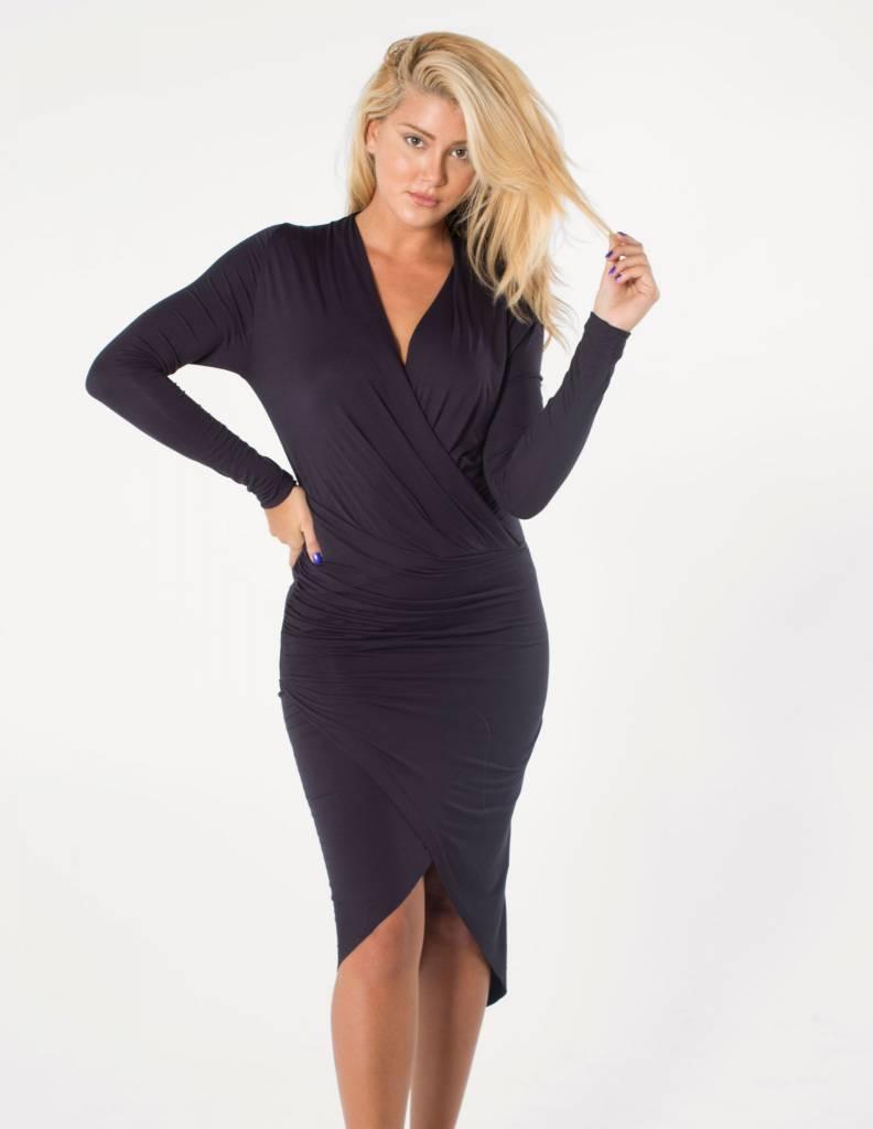 CHARLI Cassie Dress