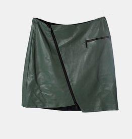 NISSE Dellis Skirt
