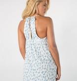SKEMO Koral Dress