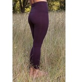 Sweet Skins High Waist Leggings