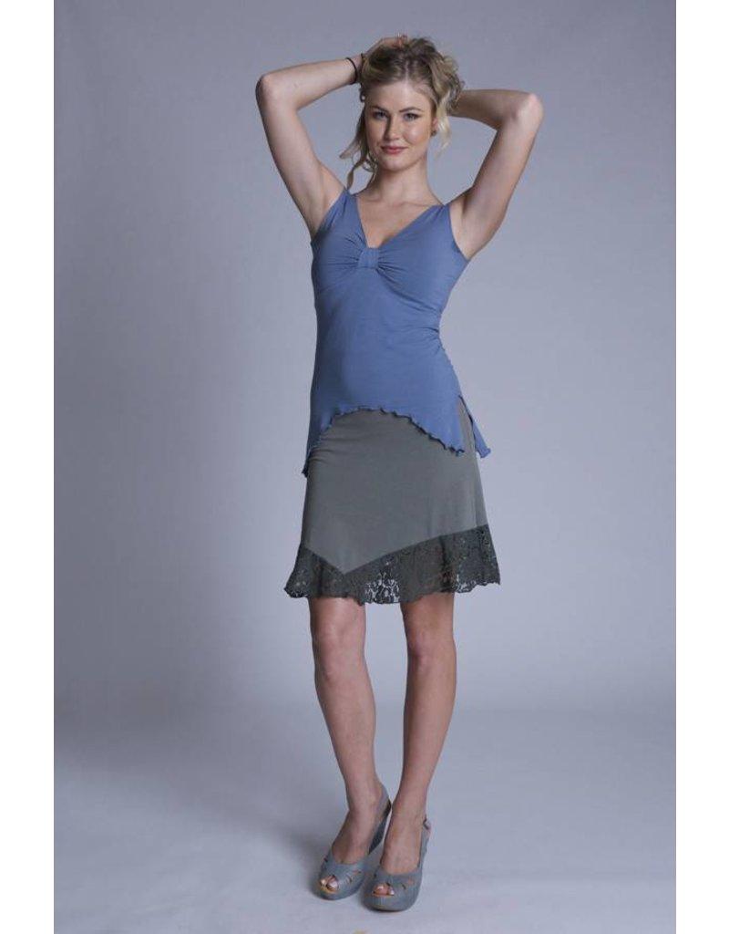 Xylem Calypso Skirt