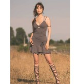 Nomads Aphrodite Dress
