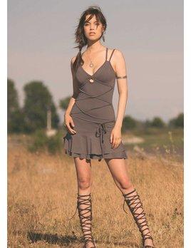Nomads Aphrodite Dress