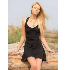 Nomads Artemis Dress