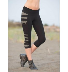 Nomads Exodus Leggings